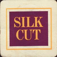 Pivní tácek ci-silk-cut-1-oboje-small