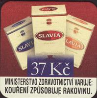 Pivní tácek ci-slavia-1-small