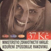 Pivní tácek ci-slavia-1-zadek-small