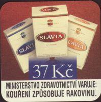 Pivní tácek ci-slavia-2-small