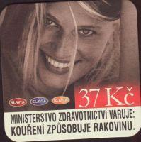 Pivní tácek ci-slavia-2-zadek-small