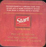 Pivní tácek ci-start-1-zadek