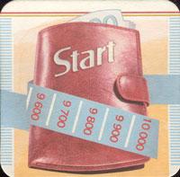 Pivní tácek ci-start-2