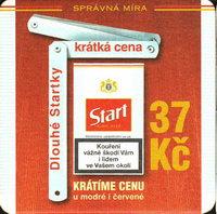 Pivní tácek ci-start-3-small