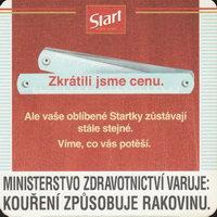 Pivní tácek ci-start-3-zadek-small