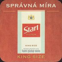 Pivní tácek ci-start-4-small