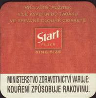 Beer coaster ci-start-4-zadek-small
