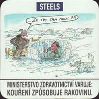 Pivní tácek ci-steels-1-zadek-small