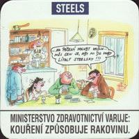 Pivní tácek ci-steels-2-zadek-small