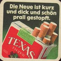 Pivní tácek ci-texas-1-oboje-small