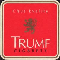 Pivní tácek ci-trumf-1-oboje-small
