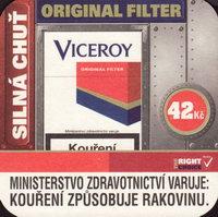 Pivní tácek ci-viceroy-2-oboje-small