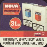 Pivní tácek ci-viceroy-3-small