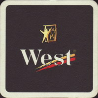 Beer coaster ci-west-7-oboje-small