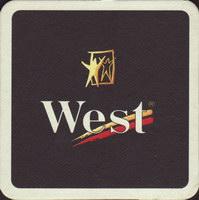 Pivní tácek ci-west-7-oboje-small