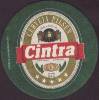 Pivní tácek cintra-3-oboje-small
