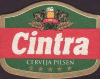 Pivní tácek cintra-4-small