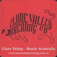 Pivní tácek clare-valley-1-zadek-small