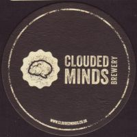 Pivní tácek clouded-minds-1-oboje-small