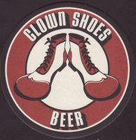 Bierdeckelclown-shoes-1-oboje-small