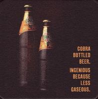 Pivní tácek cobra-4-small