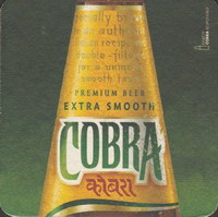 Beer coaster cobra-6-small