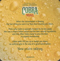 Beer coaster cobra-6-zadek-small
