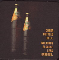Beer coaster cobra-7-small