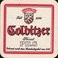 Bierdeckelcolbitzer-3-small