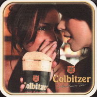 Bierdeckelcolbitzer-4-small