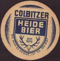 Bierdeckelcolbitzer-5-small