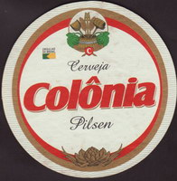 Beer coaster colonia-esperanza-2