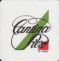 Pivní tácek colorado-1-zadek-small