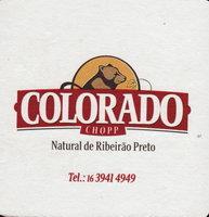 Pivní tácek colorado-3-small