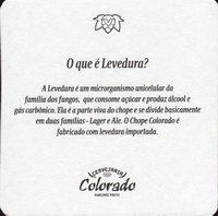Pivní tácek colorado-3-zadek
