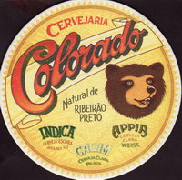 Beer coaster colorado-5-small