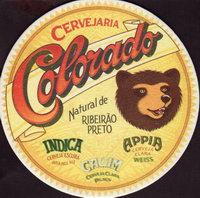 Beer coaster colorado-5-small