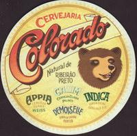 Pivní tácek colorado-6-small