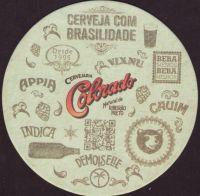Beer coaster colorado-7-small