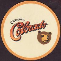 Beer coaster colorado-8-oboje-small