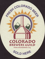 Pivní tácek colorado-brewers-guild-1-small
