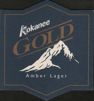 Beer coaster columbia-1