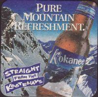 Beer coaster columbia-14-small