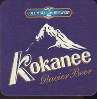 Beer coaster columbia-6-small