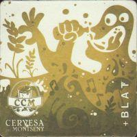 Bierdeckelcompanyia-cervesera-del-montseny-1-small