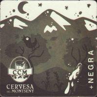 Bierdeckelcompanyia-cervesera-del-montseny-2-small