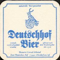 Beer coaster conrad-schwind-1-small