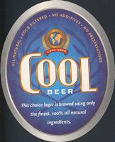 Pivní tácek cool-beer-1-zadek