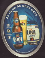 Beer coaster cool-beer-3-zadek