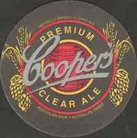 Pivní tácek coopers-11-small